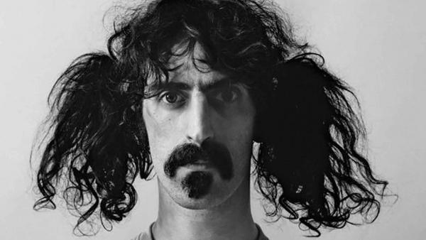 Happy Hour Zappa, DJ Set | Maison de la Radio